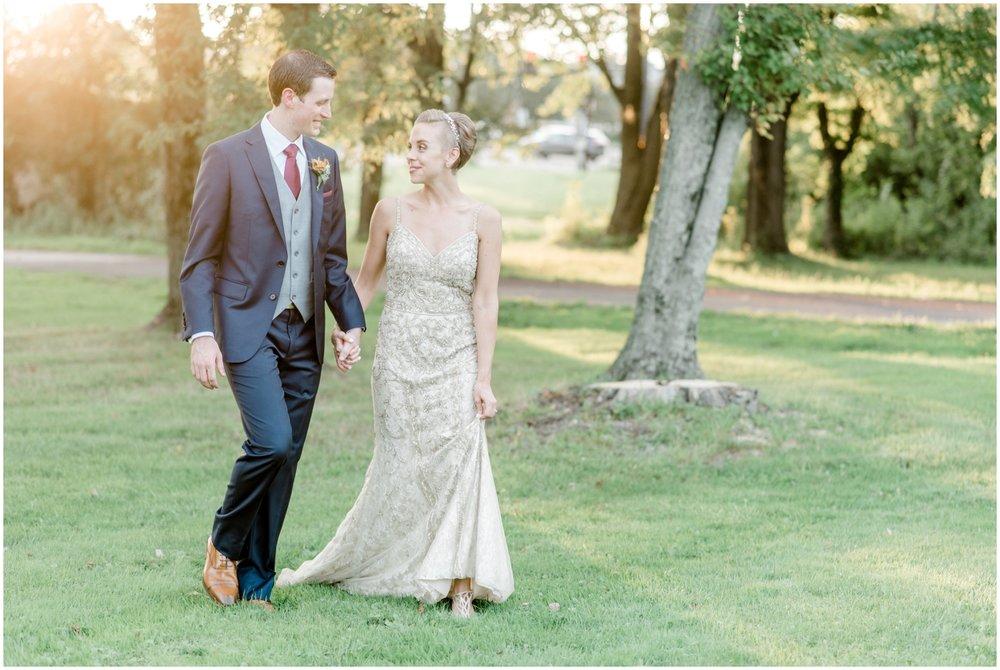 Summer Wedding at Joseph Ambler Inn - Krista Brackin Photography_0127.jpg