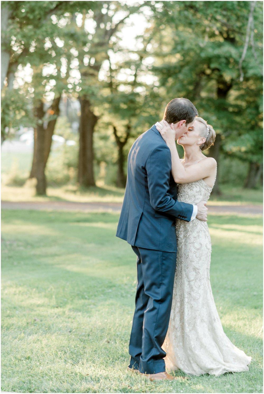 Summer Wedding at Joseph Ambler Inn - Krista Brackin Photography_0126.jpg
