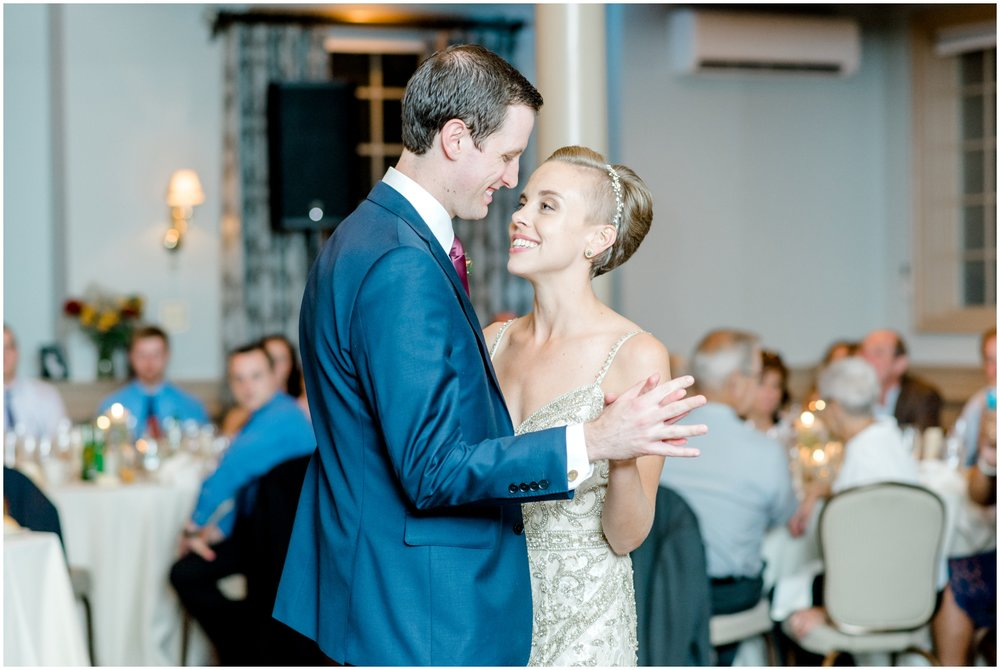 Summer Wedding at Joseph Ambler Inn - Krista Brackin Photography_0129.jpg