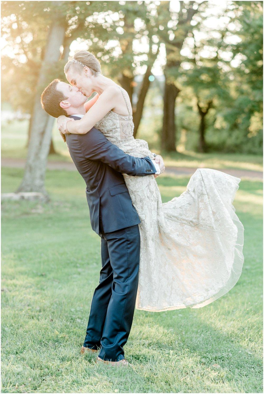 Summer Wedding at Joseph Ambler Inn - Krista Brackin Photography_0128.jpg