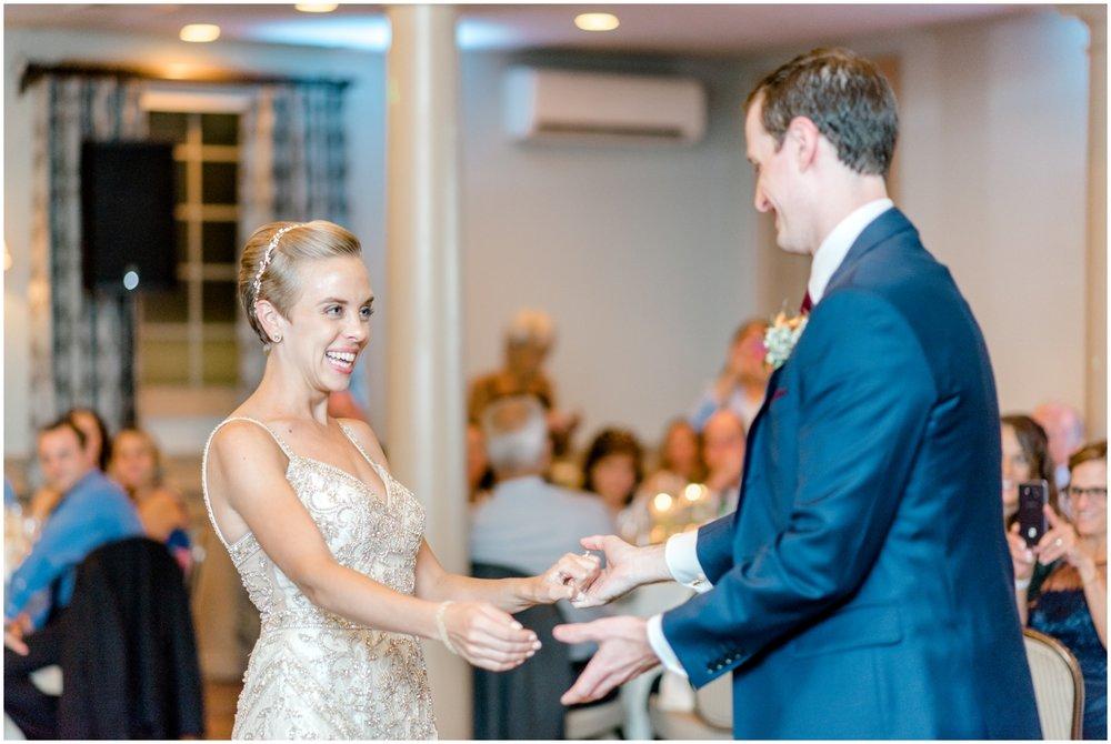 Summer Wedding at Joseph Ambler Inn - Krista Brackin Photography_0131.jpg