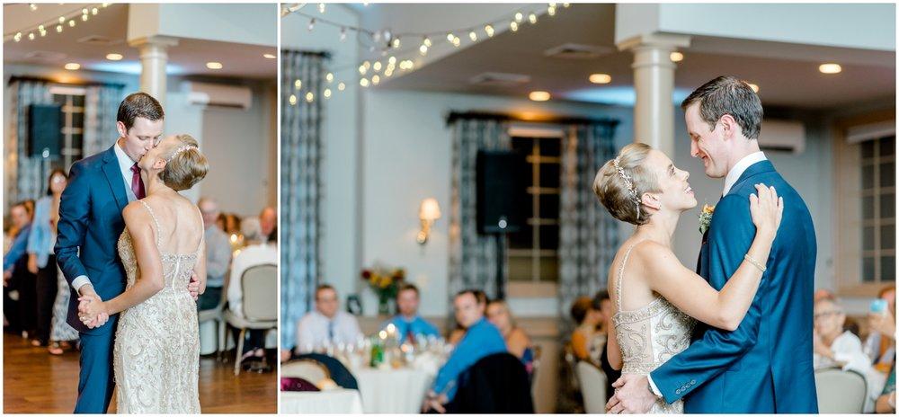 Summer Wedding at Joseph Ambler Inn - Krista Brackin Photography_0132.jpg