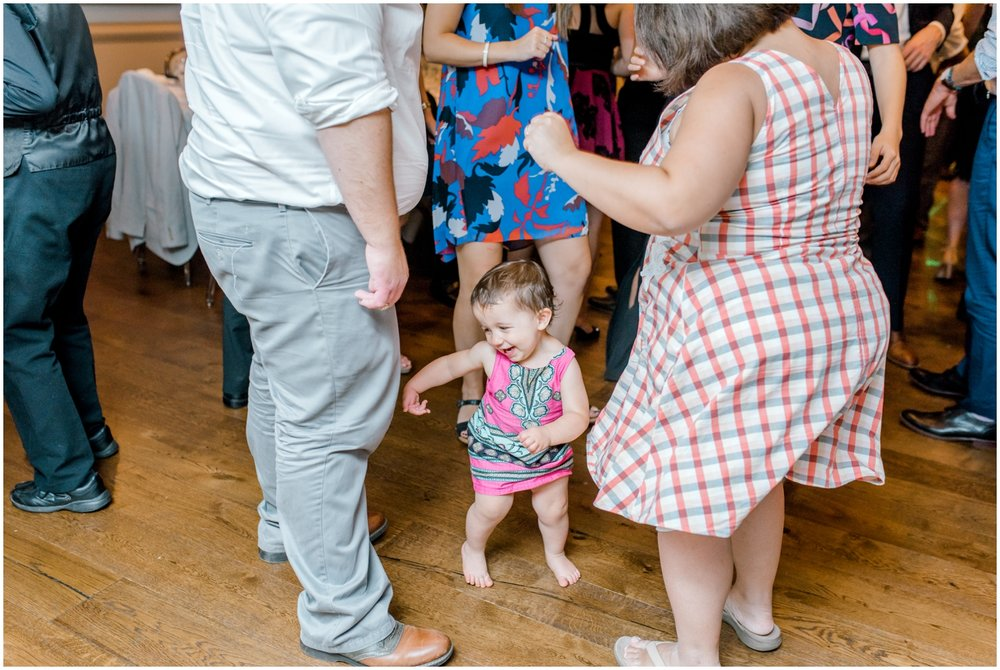 Summer Wedding at Joseph Ambler Inn - Krista Brackin Photography_0134.jpg
