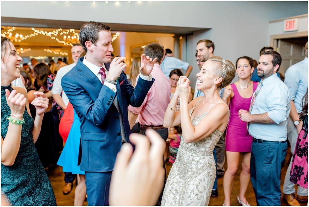 Summer Wedding at Joseph Ambler Inn - Krista Brackin Photography_0135.jpg