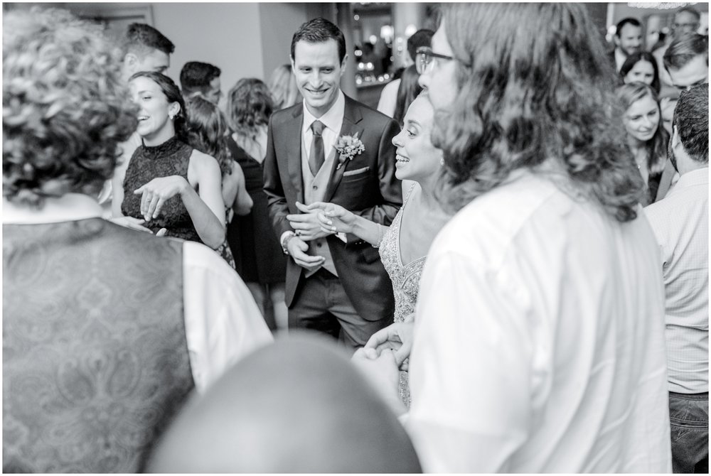 Summer Wedding at Joseph Ambler Inn - Krista Brackin Photography_0136.jpg