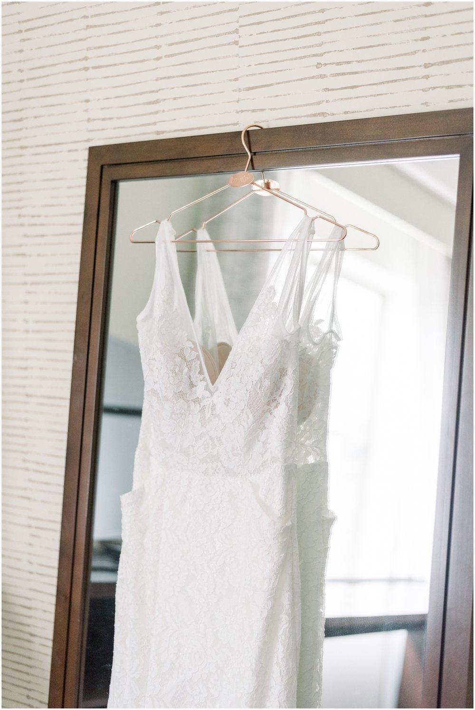 Summer Wedding at Philander Chase Knox Estate in Malvern, PA - Krista Brackin Photography_0025.jpg
