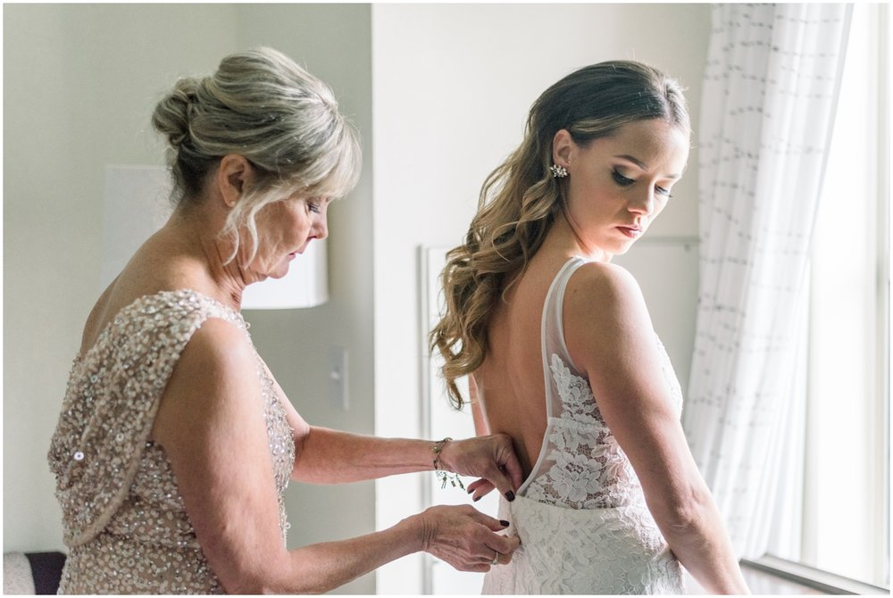 Summer Wedding at Philander Chase Knox Estate in Malvern, PA - Krista Brackin Photography_0032.jpg