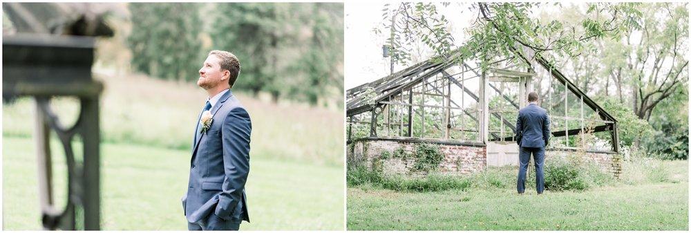 Summer Wedding at Philander Chase Knox Estate in Malvern, PA - Krista Brackin Photography_0042.jpg