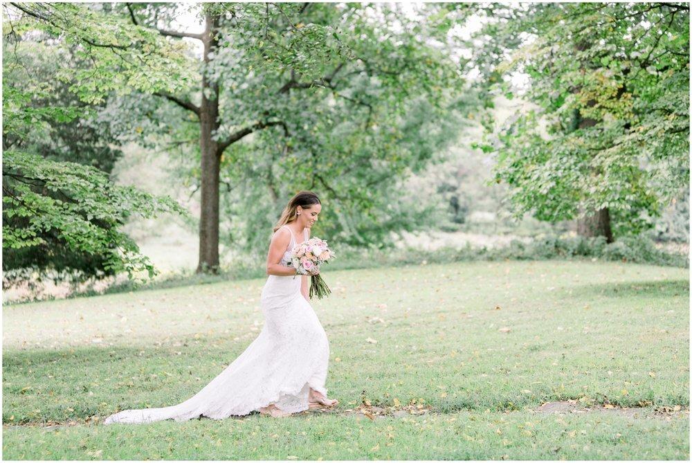 Summer Wedding at Philander Chase Knox Estate in Malvern, PA - Krista Brackin Photography_0043.jpg
