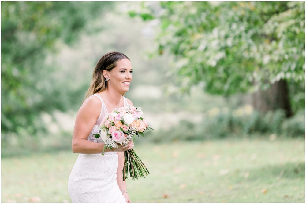 Summer Wedding at Philander Chase Knox Estate in Malvern, PA - Krista Brackin Photography_0045.jpg
