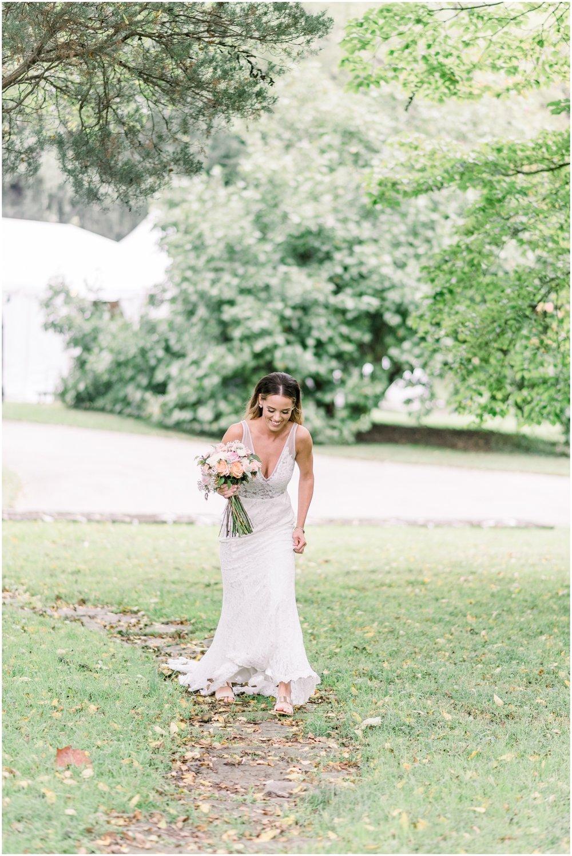 Summer Wedding at Philander Chase Knox Estate in Malvern, PA - Krista Brackin Photography_0044.jpg