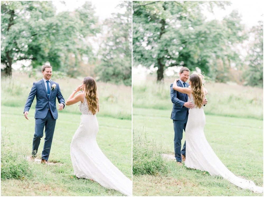 Summer Wedding at Philander Chase Knox Estate in Malvern, PA - Krista Brackin Photography_0046.jpg