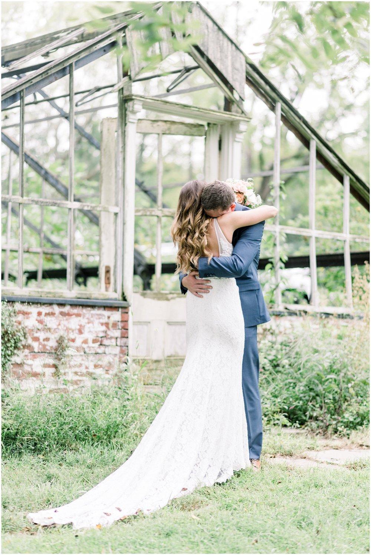 Summer Wedding at Philander Chase Knox Estate in Malvern, PA - Krista Brackin Photography_0049.jpg