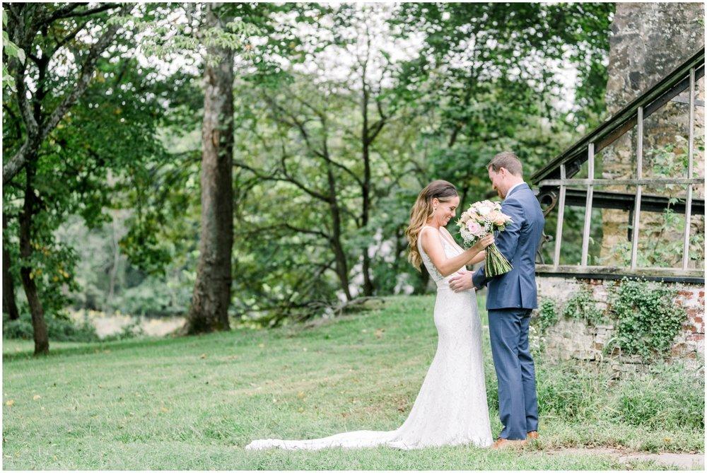 Summer Wedding at Philander Chase Knox Estate in Malvern, PA - Krista Brackin Photography_0050.jpg