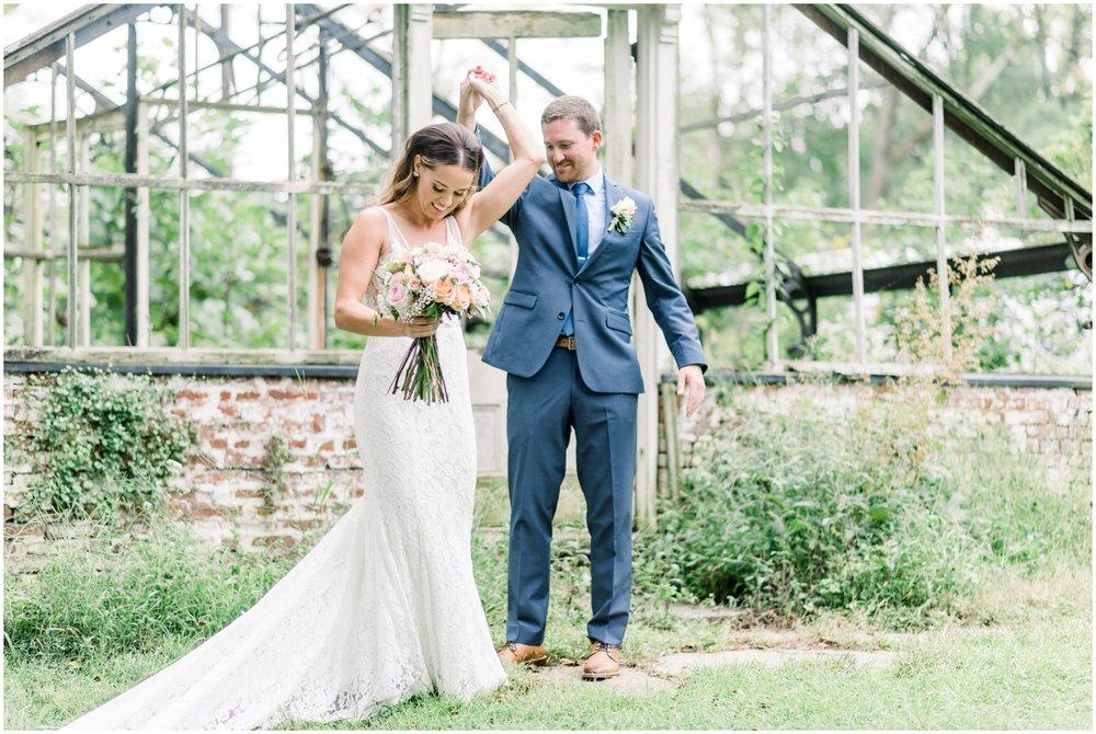 Summer Wedding at Philander Chase Knox Estate in Malvern, PA - Krista Brackin Photography_0051.jpg