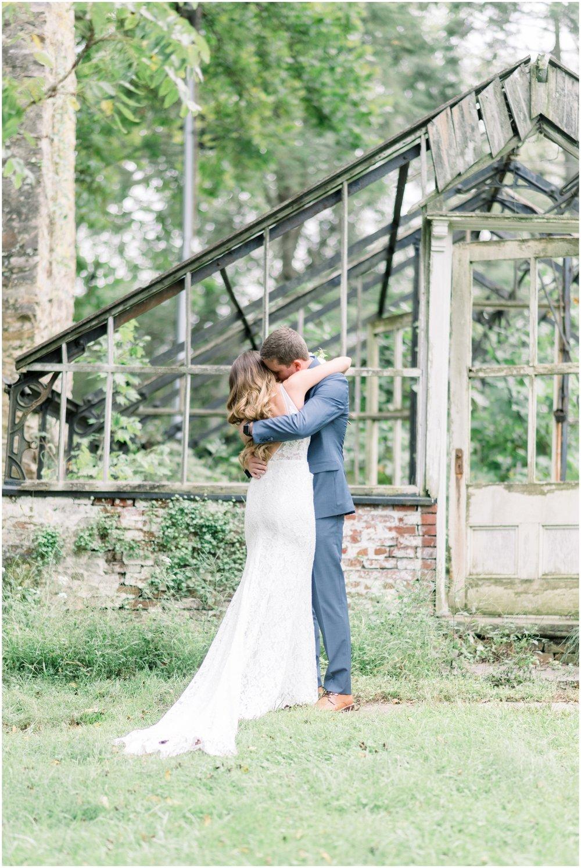 Summer Wedding at Philander Chase Knox Estate in Malvern, PA - Krista Brackin Photography_0052.jpg