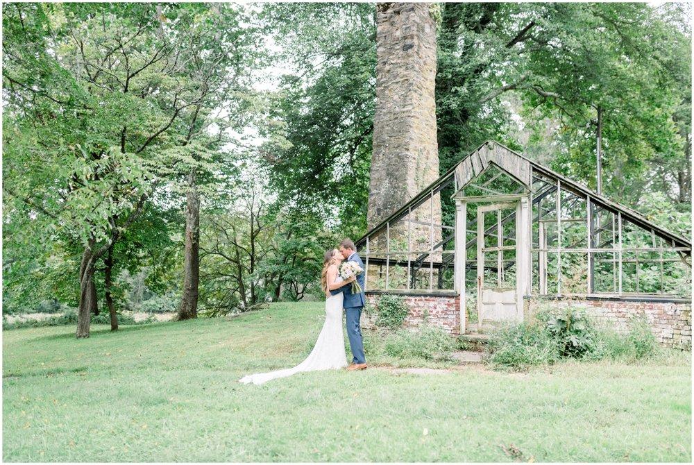 Summer Wedding at Philander Chase Knox Estate in Malvern, PA - Krista Brackin Photography_0053.jpg