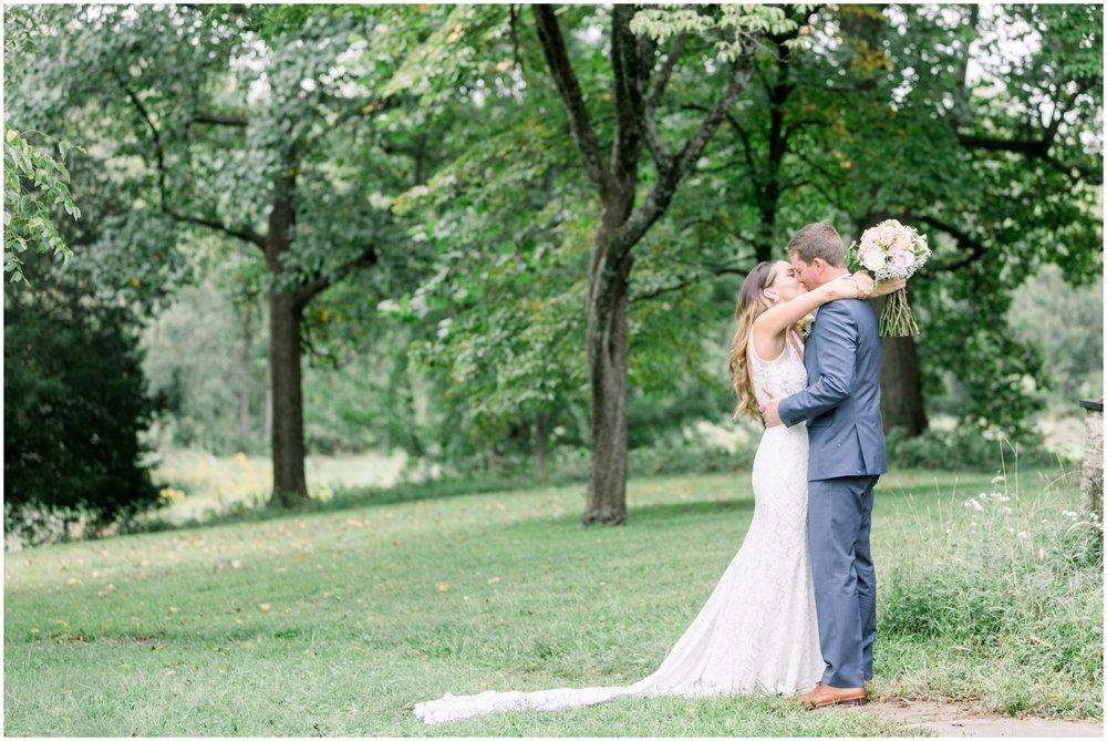 Summer Wedding at Philander Chase Knox Estate in Malvern, PA - Krista Brackin Photography_0054.jpg