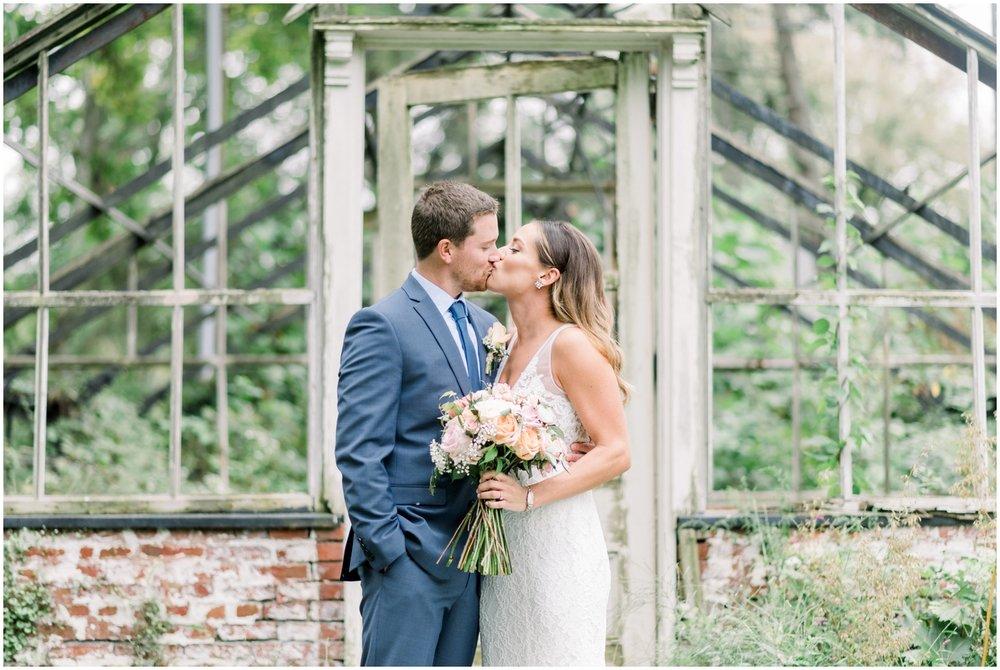 Summer Wedding at Philander Chase Knox Estate in Malvern, PA - Krista Brackin Photography_0056.jpg