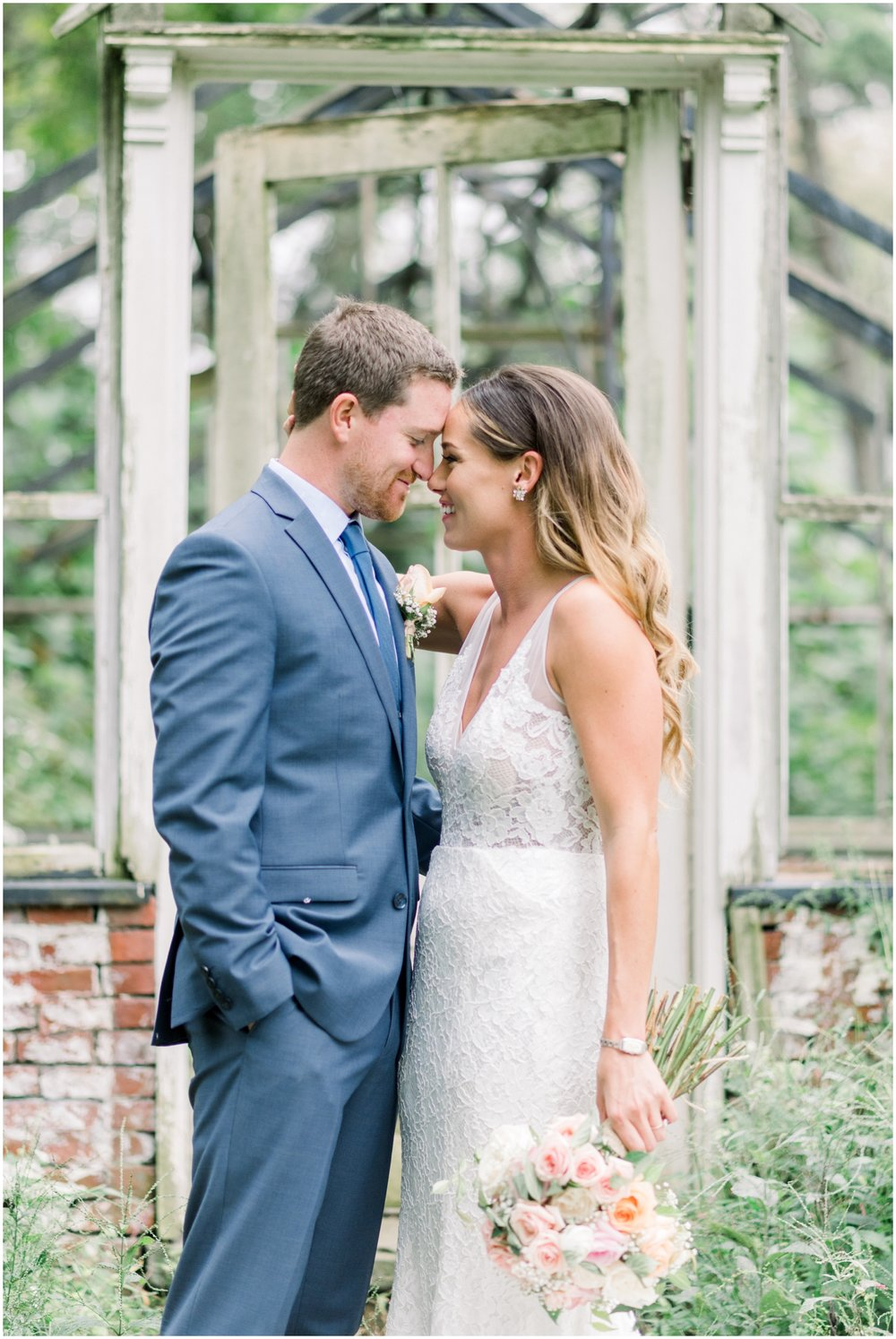 Summer Wedding at Philander Chase Knox Estate in Malvern, PA - Krista Brackin Photography_0057.jpg