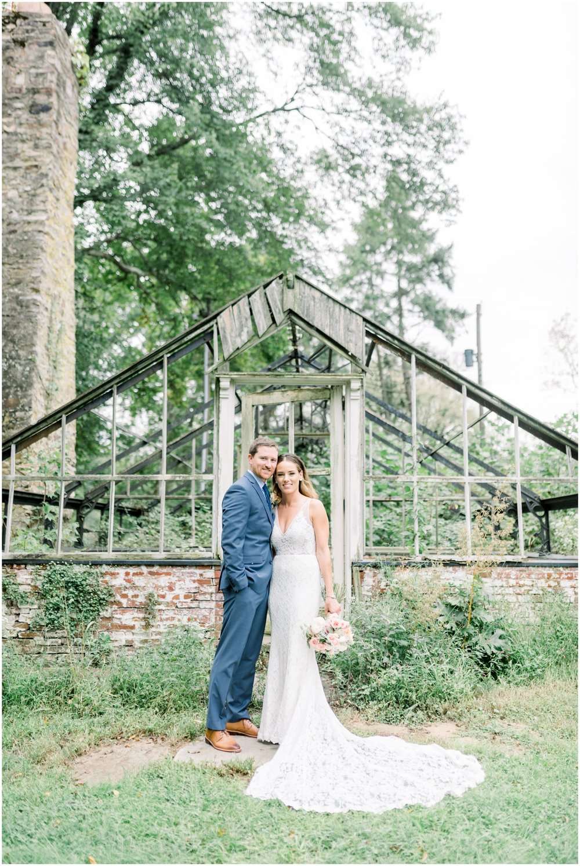 Summer Wedding at Philander Chase Knox Estate in Malvern, PA - Krista Brackin Photography_0058.jpg
