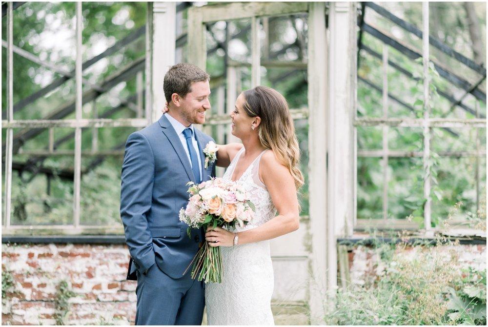 Summer Wedding at Philander Chase Knox Estate in Malvern, PA - Krista Brackin Photography_0059.jpg