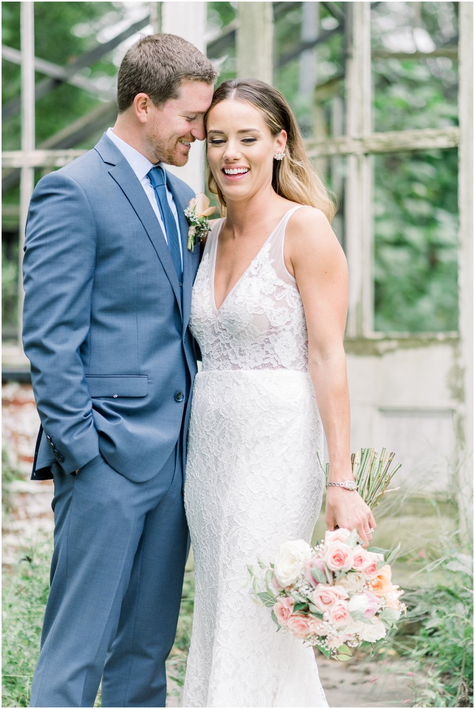 Summer Wedding at Philander Chase Knox Estate in Malvern, PA - Krista Brackin Photography_0061.jpg