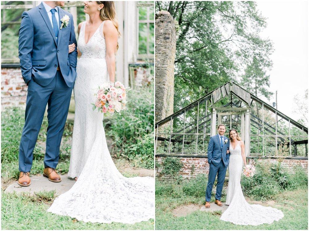 Summer Wedding at Philander Chase Knox Estate in Malvern, PA - Krista Brackin Photography_0062.jpg