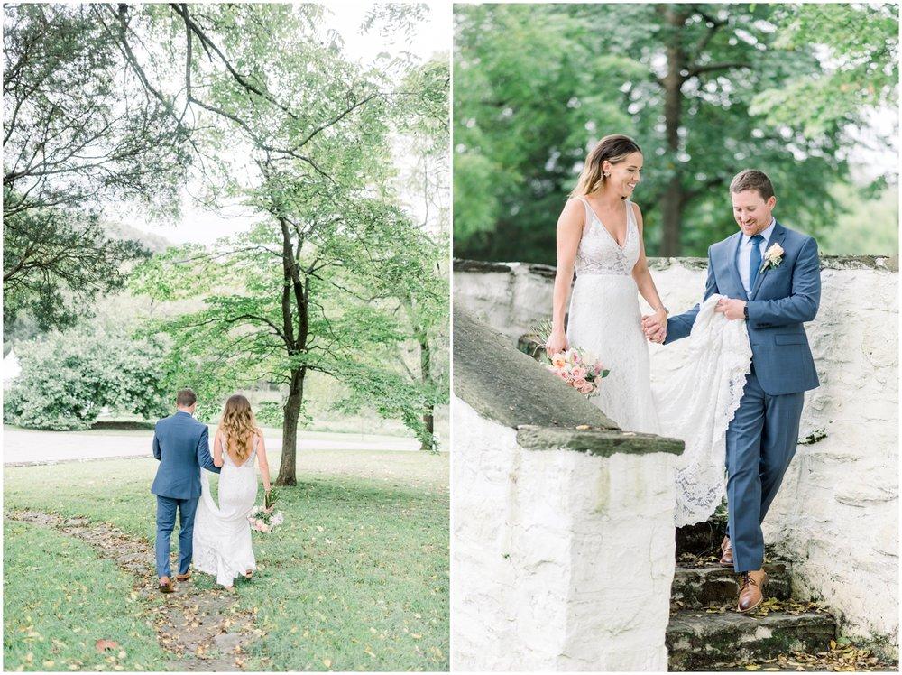 Summer Wedding at Philander Chase Knox Estate in Malvern, PA - Krista Brackin Photography_0064.jpg