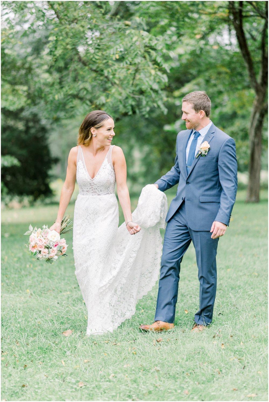 Summer Wedding at Philander Chase Knox Estate in Malvern, PA - Krista Brackin Photography_0063.jpg