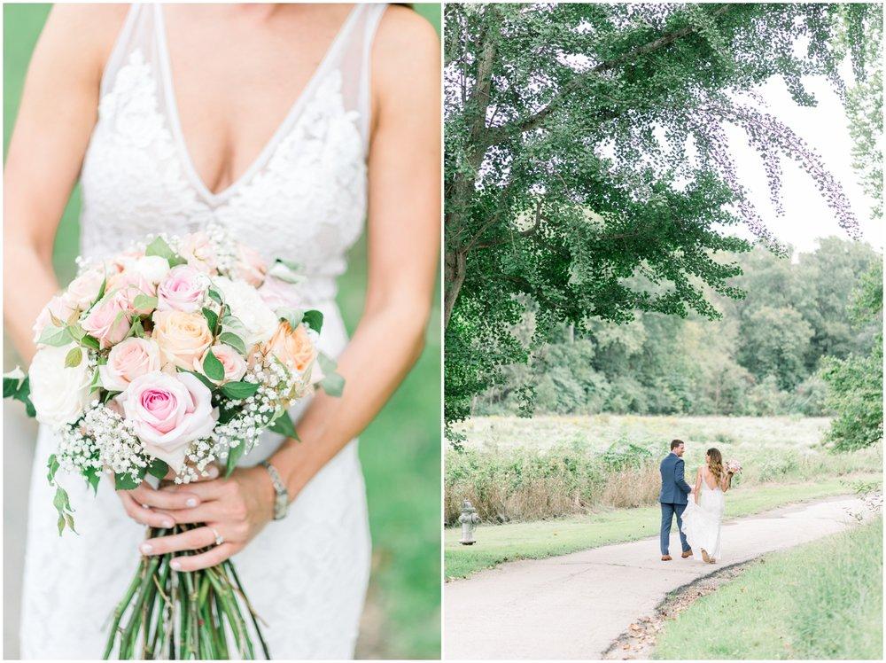 Summer Wedding at Philander Chase Knox Estate in Malvern, PA - Krista Brackin Photography_0067.jpg