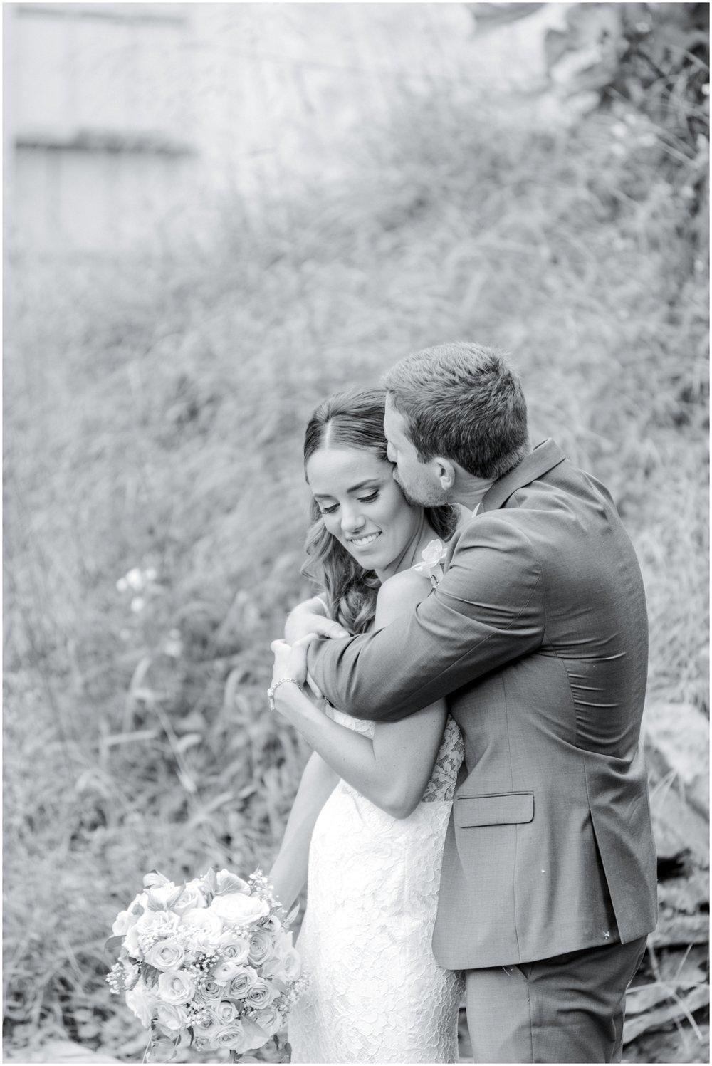 Summer Wedding at Philander Chase Knox Estate in Malvern, PA - Krista Brackin Photography_0069.jpg
