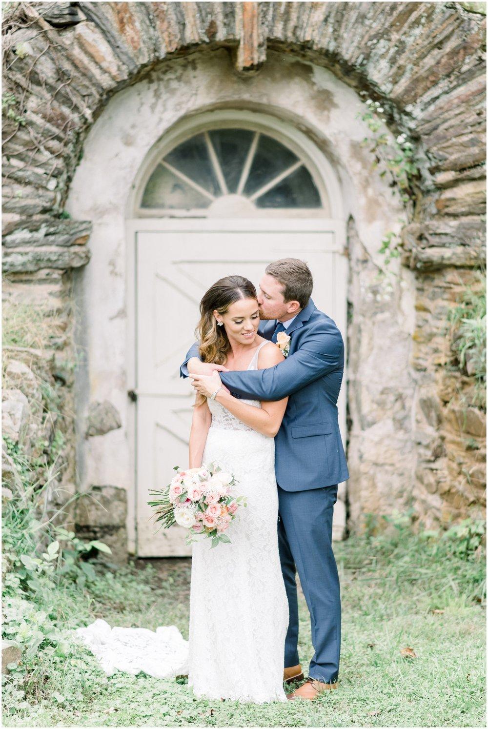 Summer Wedding at Philander Chase Knox Estate in Malvern, PA - Krista Brackin Photography_0068.jpg
