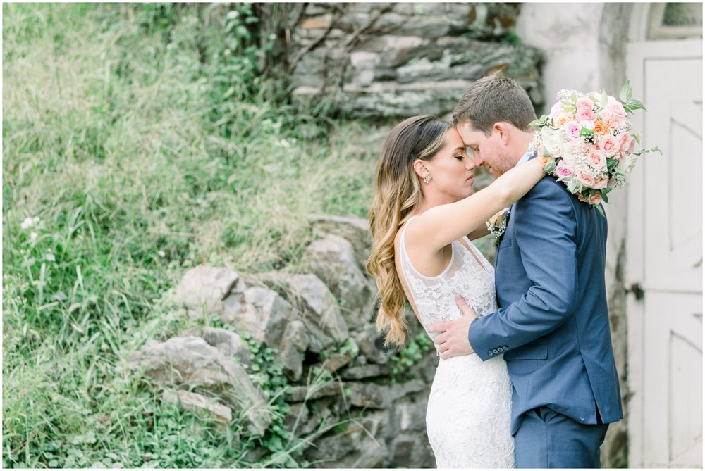 Summer Wedding at Philander Chase Knox Estate in Malvern, PA - Krista Brackin Photography_0070.jpg