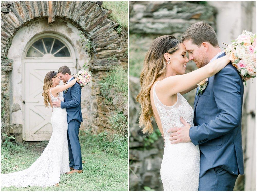 Summer Wedding at Philander Chase Knox Estate in Malvern, PA - Krista Brackin Photography_0072.jpg