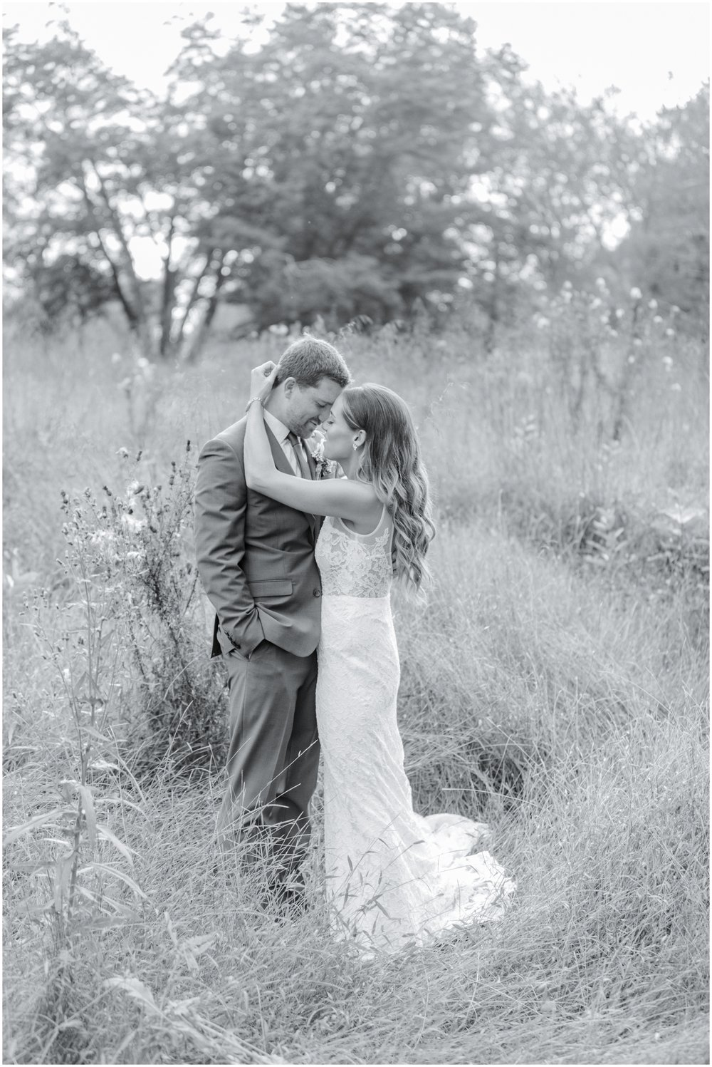 Summer Wedding at Philander Chase Knox Estate in Malvern, PA - Krista Brackin Photography_0074.jpg