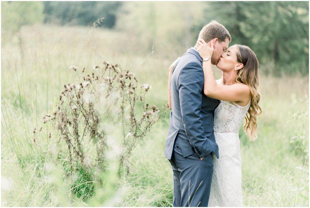 Summer Wedding at Philander Chase Knox Estate in Malvern, PA - Krista Brackin Photography_0075.jpg