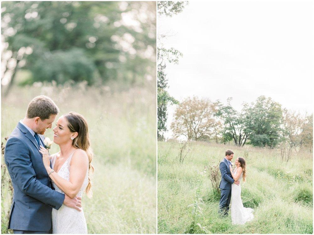 Summer Wedding at Philander Chase Knox Estate in Malvern, PA - Krista Brackin Photography_0076.jpg