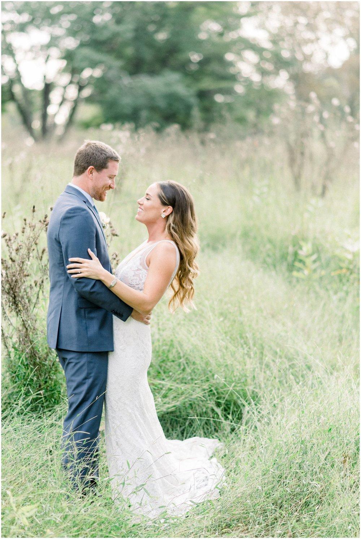 Summer Wedding at Philander Chase Knox Estate in Malvern, PA - Krista Brackin Photography_0080.jpg