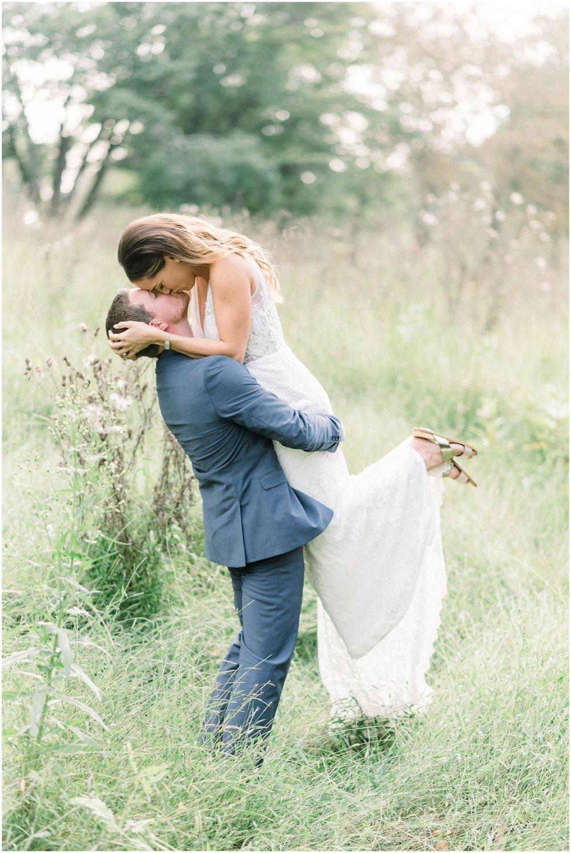 Summer Wedding at Philander Chase Knox Estate in Malvern, PA - Krista Brackin Photography_0082.jpg