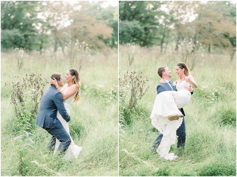 Summer Wedding at Philander Chase Knox Estate in Malvern, PA - Krista Brackin Photography_0083.jpg