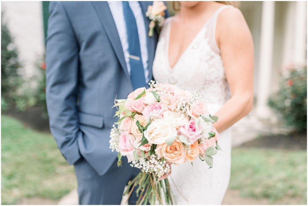 Summer Wedding at Philander Chase Knox Estate in Malvern, PA - Krista Brackin Photography_0085.jpg