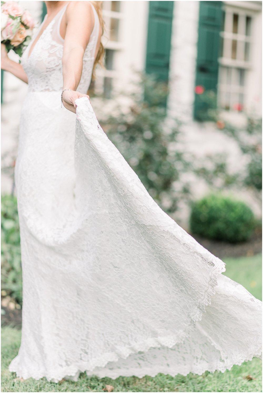 Summer Wedding at Philander Chase Knox Estate in Malvern, PA - Krista Brackin Photography_0086.jpg