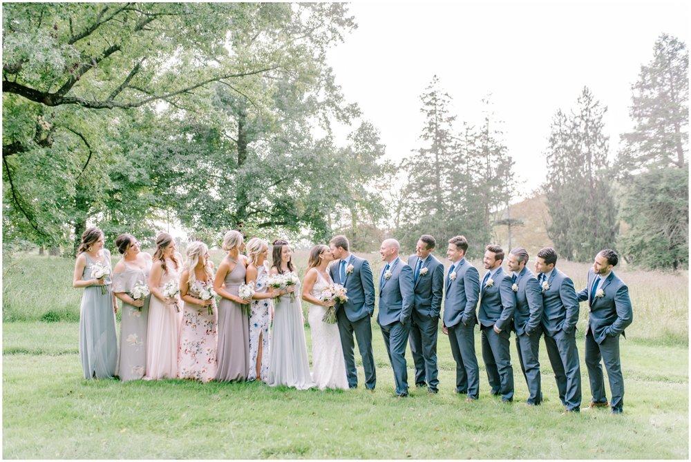 Summer Wedding at Philander Chase Knox Estate in Malvern, PA - Krista Brackin Photography_0091.jpg
