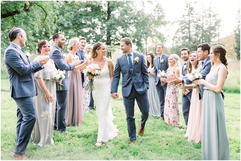 Summer Wedding at Philander Chase Knox Estate in Malvern, PA - Krista Brackin Photography_0092.jpg