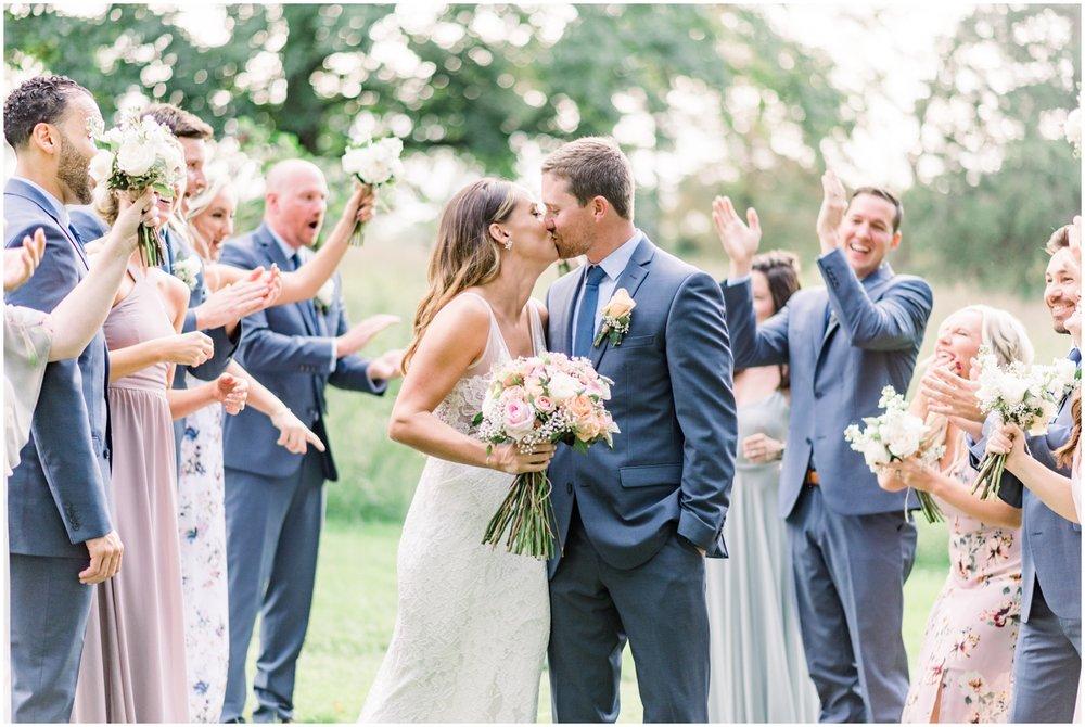 Summer Wedding at Philander Chase Knox Estate in Malvern, PA - Krista Brackin Photography_0093.jpg