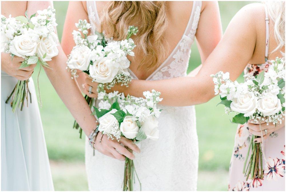 Summer Wedding at Philander Chase Knox Estate in Malvern, PA - Krista Brackin Photography_0095.jpg
