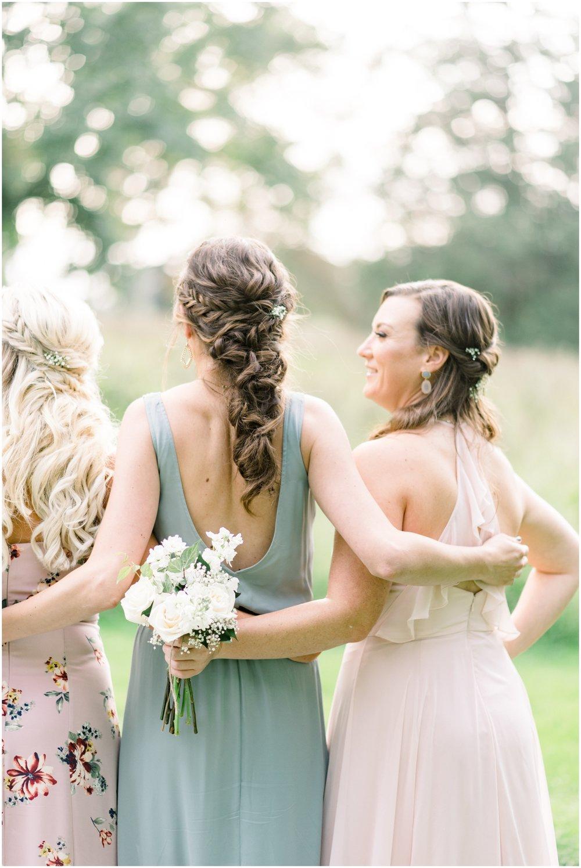 Summer Wedding at Philander Chase Knox Estate in Malvern, PA - Krista Brackin Photography_0094.jpg