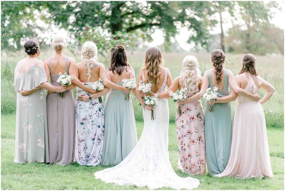 Summer Wedding at Philander Chase Knox Estate in Malvern, PA - Krista Brackin Photography_0097.jpg