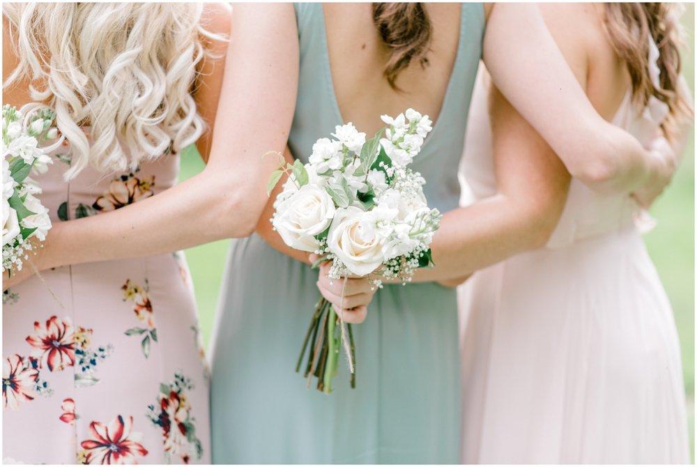 Summer Wedding at Philander Chase Knox Estate in Malvern, PA - Krista Brackin Photography_0098.jpg